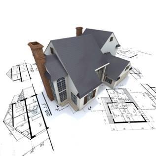 Зачем нужен проект дома?